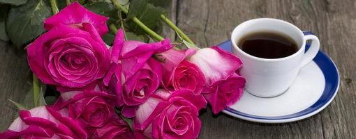 קפה טוניק