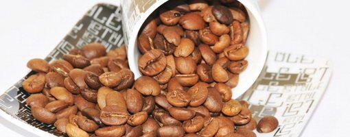 מה צריך לדעת על המפרט של מכונות הקפה