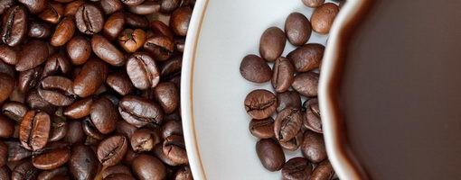 איזה מכונות קפה אוטומטיות כדאי לקנות