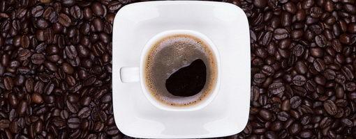 המלצות להזמנת דוכן קפה לאירועים
