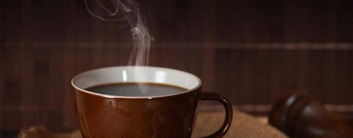 נס קפה