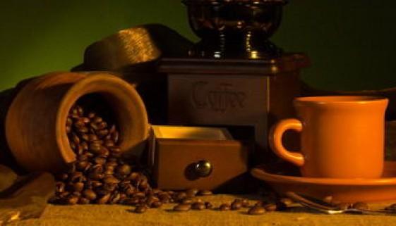 פולים - בר קפה לאירועים