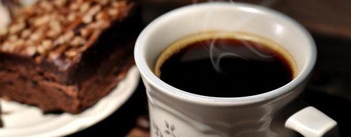 קפה טורקי