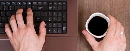 קפה למשרד - איך לעשות את הבחירה הנכונה