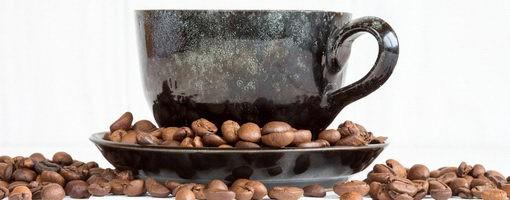 אפשרויות מסורתיות לחליטת אבקת הקפה