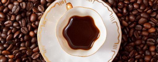 איזה מכונת קפה לקנות? פודים או קפסולות?