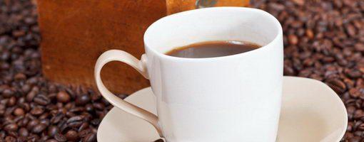 שוקוצ'ינו קפה