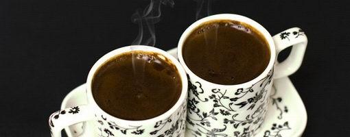 מתכון קפה וינאי