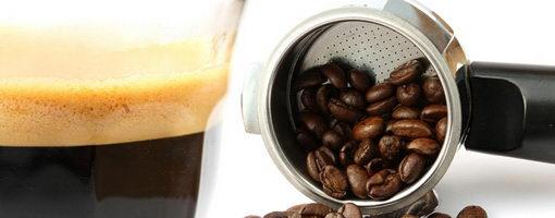 הקשר ביו איכות הקפה והמים