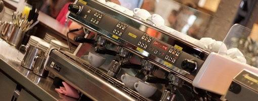 בר קפה איכותי שמבטיח הצלחת האירוע