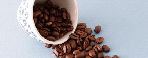 עגלות קפה מקצועיות לאירועים