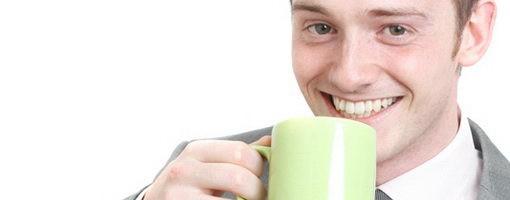 מכונת קפה למשרד בכל מקום עבודה