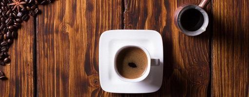 מתכון לקפה תאילנדי