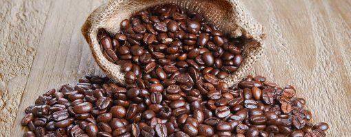 מכונות קפה אוטומטיות לבית או למשרד