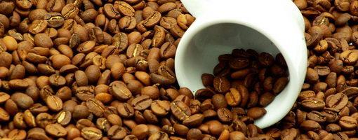 משקה קפה אנרגטי