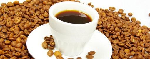 המלצות לארגון פינת קפה במשרד