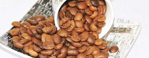 10 עובדות על הקפה