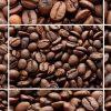 לדעת יותר על תהליך יצור הקפה