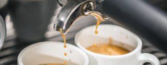 על רשתות בתי קפה