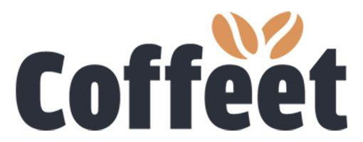 קופיט Coffeet - חנות קפה אספרסו ואביזרי קפה
